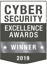 The Dtex Advanced User Behavior Intelligence Platform was also recognized with high honors by the awards organization. Named the Silver Winner for Insider Threat Solutions, it was noted for its ability to provide real-time visibility over user behaviors and activities, detect insider threats, generate alerts when high-risk behaviors take place, patented anonymization capabilities that ensure privacy and compliance, and ability to scale across enterprise environments.