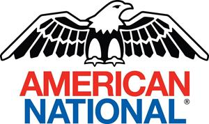 American_National_color_logo.jpg