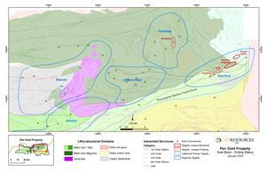 Fig 1 EastBlock_Drilling_Final Jan 2020