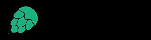 Logo - Black and Green - Transparent@4x.png