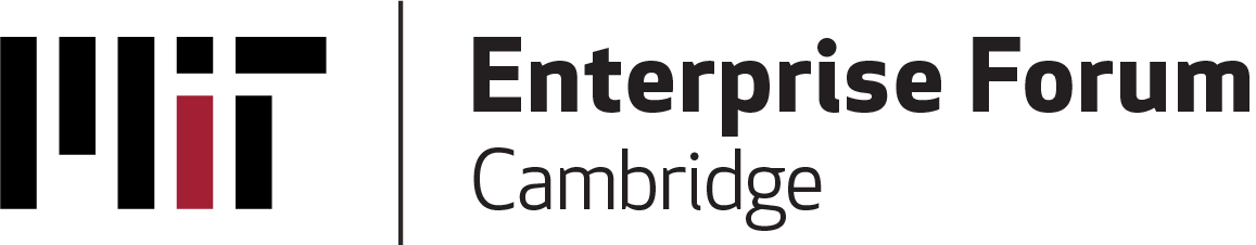 Enterprise Forum logo-long-cambridge.png