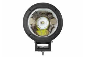 LED65WRE-CPR-XEMG-1227 Front