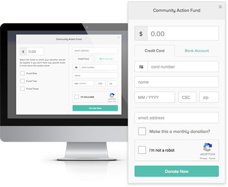 PaymentSpring allows businesses easily track their accounts.