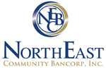 NECB_2C_community bancorp_vertical_med-res_ Aug 2015.jpg