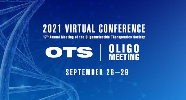 OTS 2021 Virtual Conference