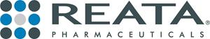 REATA_PHARM_Normal_LOGO.jpg