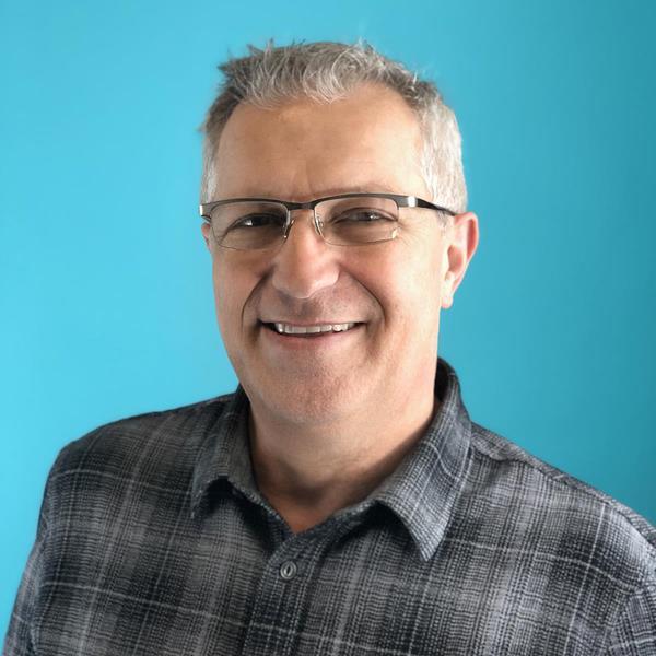 Simon Pius_CFO