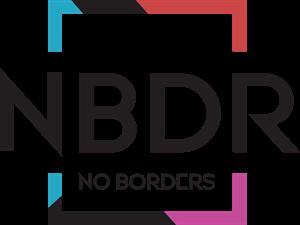 No Borders LOGO.png