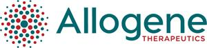 3897812cAllogene_Therapeutics_Logo.jpg