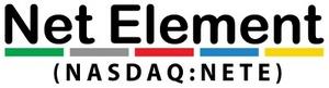 Net Logo.png