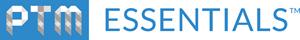 Vineti PTM Essentials logo