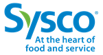 Sysco to Release Fourth Quarter and Fiscal Year 2021 Financial Results on August 10