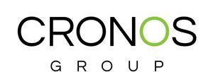 Cronos-WM-Black_Logo 2 (2).jpg