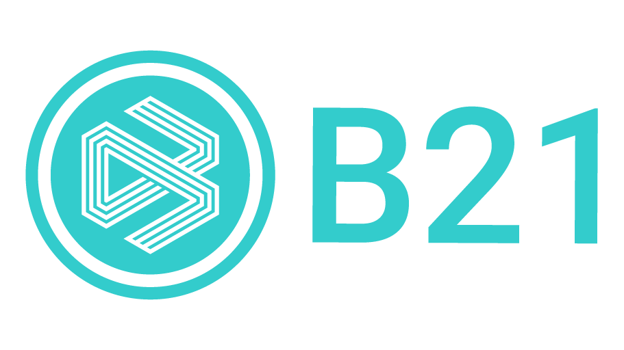 B21 Logo Teal Light Transparent Fullx512.png