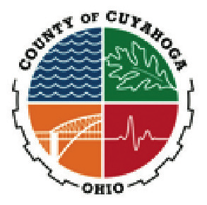 cuyahoga county ohio