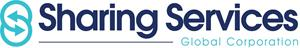 ssgc_logo.jpg