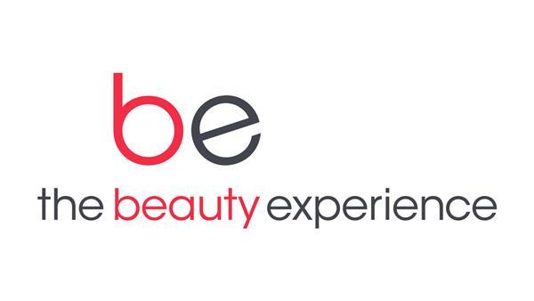 The Beauty Experience: The Beauty Experience