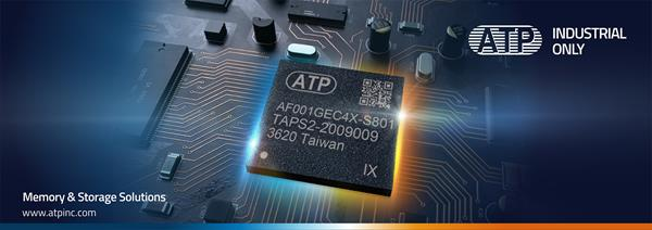 ATP_eMMC_press release_20190829_R