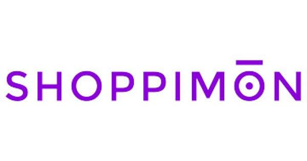 Shoppimon Unveils the Industry's First eCommerce Site Ranking Based on Store Performance and Shopability Across Nine Vertical Categories