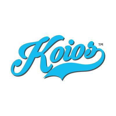 Koios-Logo (1).jpg