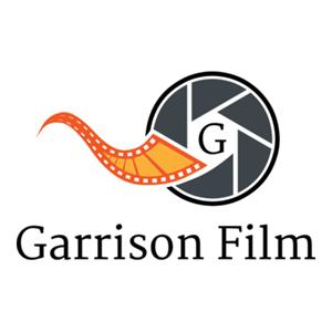 Garrison Film.png