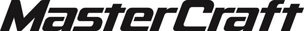 MasterCraft Logo.jpg