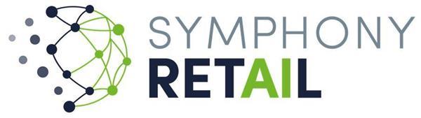 symphony retail logo.JPG