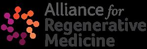 Alliance Reg Med.png