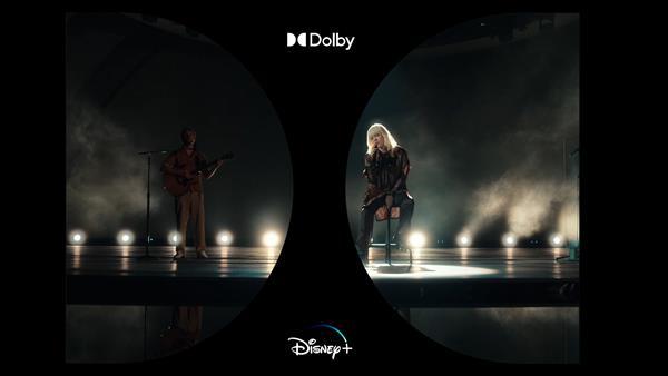 Dolby_Disney_Billie-Eilish_2