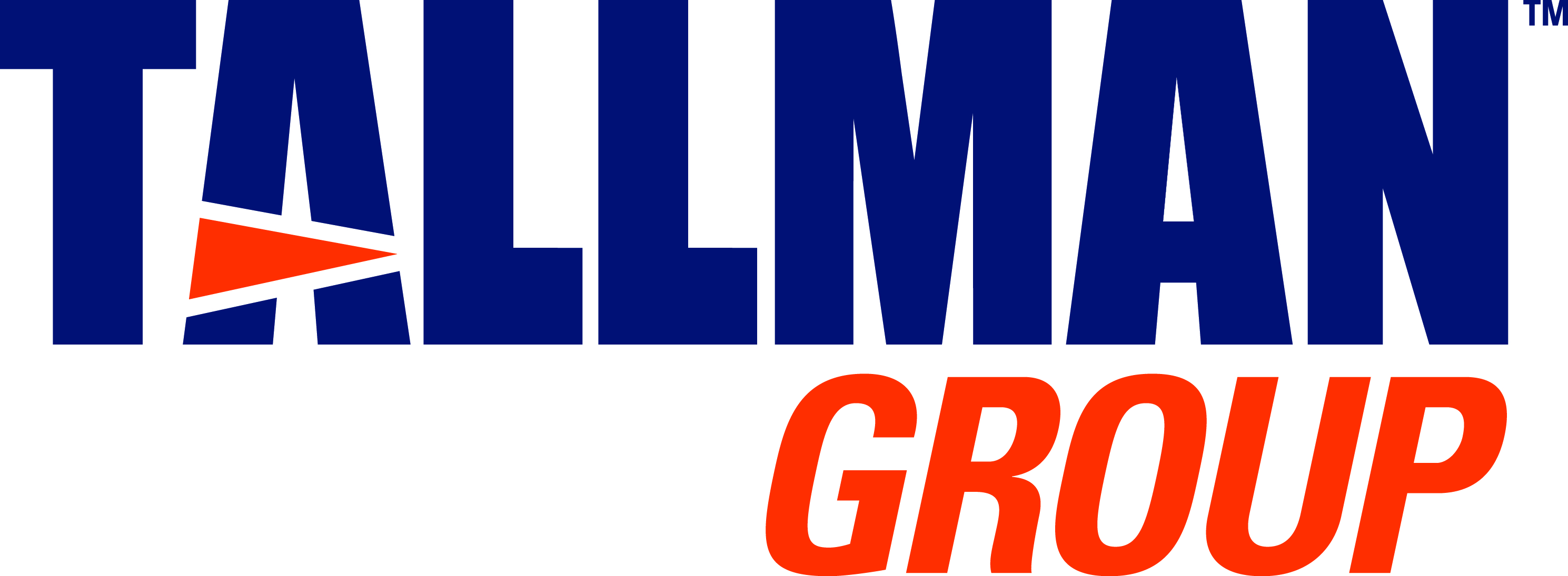 Tallman Group Corporate CMYK.jpg