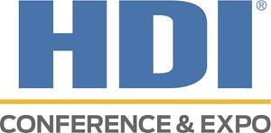 HDI 2019 logo.jpg