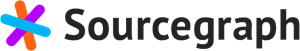 sourcegraph_logo.png