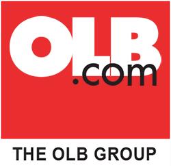 olb-250.png