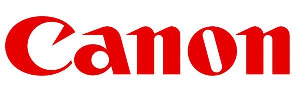 CanonUSA logo - Flottman Company Inc has purchased a NEW Canon imagePRESS #CommercialPrint #DigitalPrint