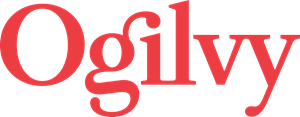 Ogilvy_newlogo_Red.png