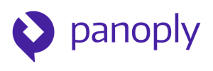 2-panoply-logo-horizontal-gray text.png