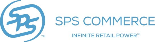 SPS logo horiz Blue with tagline jpeg.jpg