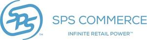 SPS logo horiz Blue with tagline jpeg.jpg