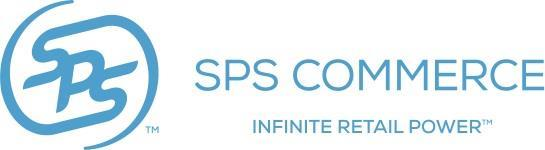 SPS Commerce Announces Date of Third Quarter 2017 Financial Results