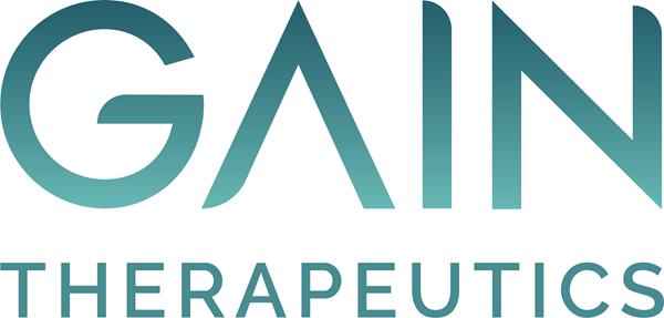 Gain_Logo_Color.png
