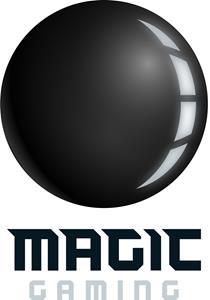 0_int_Magic_Gaming_Global.jpg