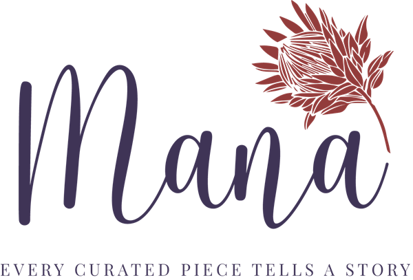 Mana is focused on reviving the livelihood of woman artisans and entrepreneurs impacted by the ongoing pandemic. Mana offers a quarterly subscription box featuring handcrafted, one-of-a-kind pieces created by local women artisans in South Africa and the United States. These items are created exclusively for the Mana boxes.