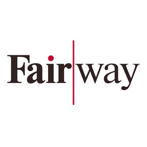 fairway-logo-1600x1600.png