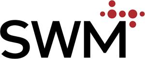 SWM_logo_RGB.jpg