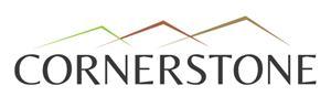 Cornerstone-Logo-694x224.jpg