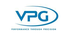 vpg_logo.jpg