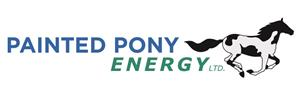 Painted Pony Energy.jpg