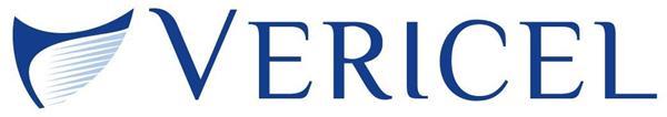 Vericel Corporation Logo