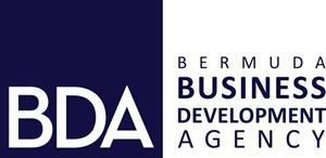 BDA_Logo_Horizontal_RGB.jpg