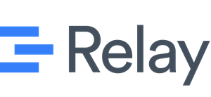 relaylogo_large.png